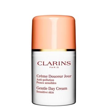 Clarins Douceur Crème de Jour 50 ml