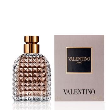 REGALO MINIATURA UOMO de Valentino