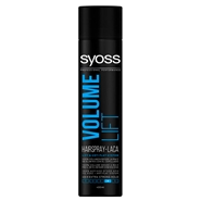 Laca Volume Lift de Syoss