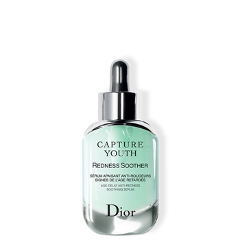 CAPTURE YOUTH Redness Soother de Dior