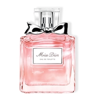 MISS DIOR de Dior