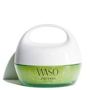 Waso Beauty Sleeping Mask de Shiseido