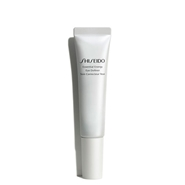 Essential Energy Eye Definer de Shiseido