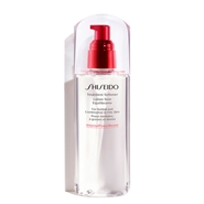 Treatment Softener de Shiseido