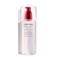 Treatment Softener Enriched de Shiseido