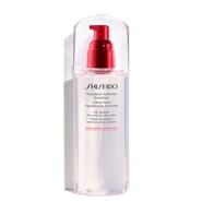 Treatment Softener Enriched de Shiseido