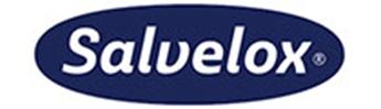 Imagen de marca de Salvelox