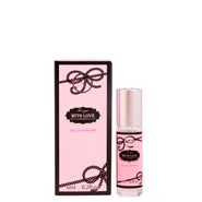 Whit Love Roll-On de AQC Fragrances