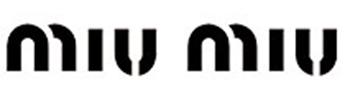 Imagen de marca de Miu Miu
