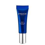 Blue Techni Liss Regard de Payot