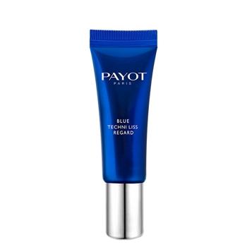Blue Techni Liss Regard de Payot