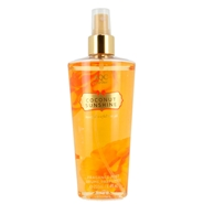 Body Mist Coconut Sunshine de AQC Fragrances