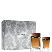 THE ONE For Men Estuche de Dolce & Gabbana