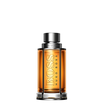 Hugo Boss BOSS THE SCENT 50 ml Vaporizador
