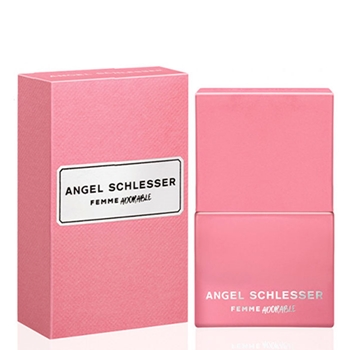 Angel Schlesser FEMME ADORABLE 50 ml Vaporizador