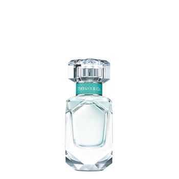 Tiffany & Co. TIFFANY 30 ml Vaporizador