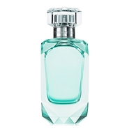 TIFFANY EAU DE PARFUM INTENSE de Tiffany