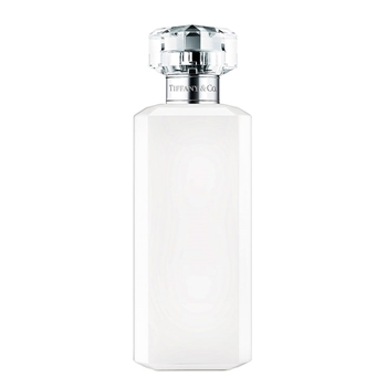Tiffany & Co. TIFFANY LOCIÓN 200 ml