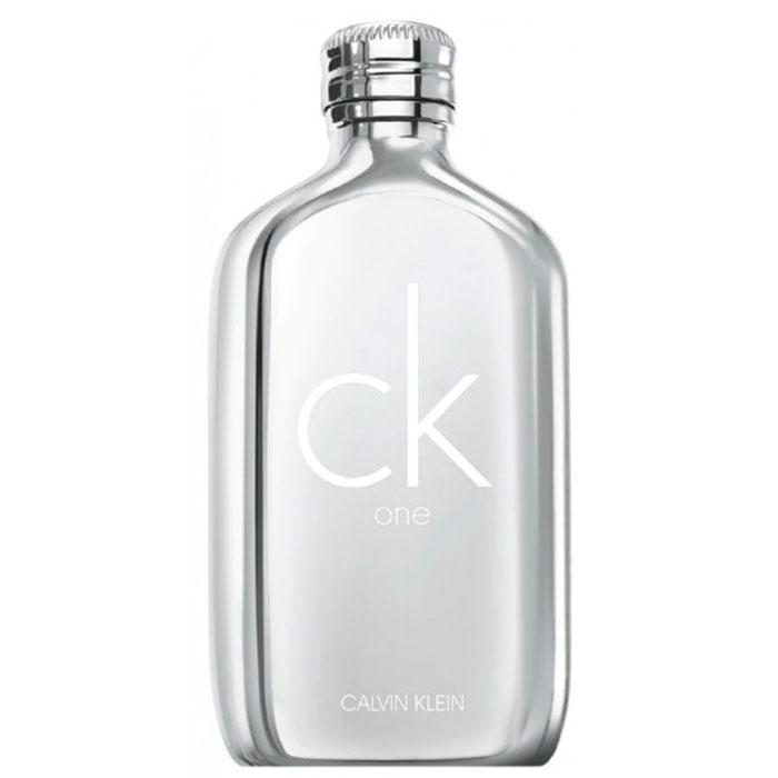 5f1e68fd2d Calvin Klein CK ONE