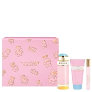 Candy Sugar Pop Estuche de Prada