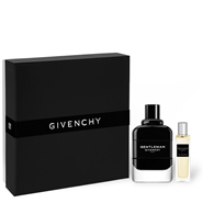 GENTLEMAN GIVENCHY EDP Estuche de Givenchy