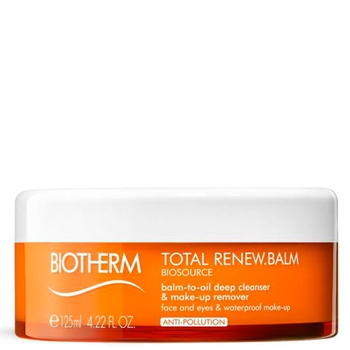 BIOTHERM BIOSOURCE Balm-to-oil  100 ml