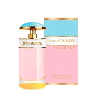 REGALO MINIATURA CANDY SUGAR POP de Prada