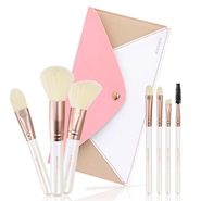 Kit Maxi Make Up Nude Simetrics Collection de Beter