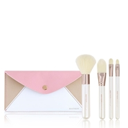 Kit Make Up Nude Simetrics Collection de Beter