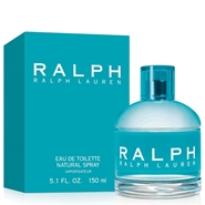 "RALPH ""Limited Edition"" de Ralph Lauren"