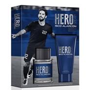 Hero Sport Isco Alarcón Estuche de Isco Alarcón