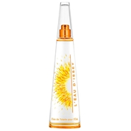 "L'EAU D'ISSEY ""SUMMER EDITION 2016"" de Issey Miyake"