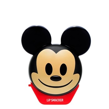 Disney Emoji Bálsamo Labial Mickey de Lip Smacker