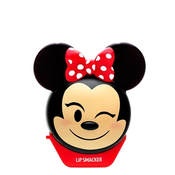 Lip Smacker Disney Emoji Bálsamo Labial Minnie 7,4 gr