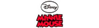 Imagen de marca de Minnie Mouse