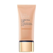 DOUBLE WEAR LIGHT SOFT MATTE HYDRA MATTE SPF10 de ESTÉE LAUDER