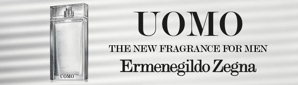Ermenegildo Zegna Perfumes, Colonias y Fragancias - Paco Perfumerías