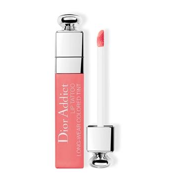 Dior DIOR ADDICT LIP TATTOO Nº 251 Natural Peach