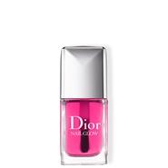 NAIL GLOW de Dior