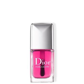 Dior NAIL GLOW Nº 000