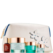 DAYWEAR ADVANCED MULTI-PROTECTION ANTI-OXIDANT CREME Estuche de ESTÉE LAUDER