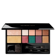 Palette Electric Look de Guerlain