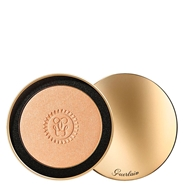 Terracotta Electric Light de Guerlain