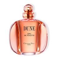 DUNE de Dior