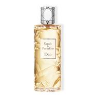 ESCALE À PORTOFINO de Dior