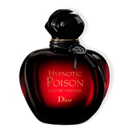 HYPNOTIC POISON EDP de Dior