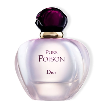 Dior PURE POISON 50 ml Vaporizador