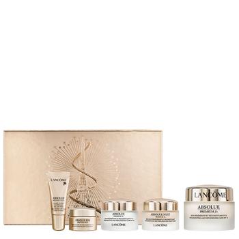 Lancôme Absolue Premium Bx Estuche 50 ml + 4 Productos