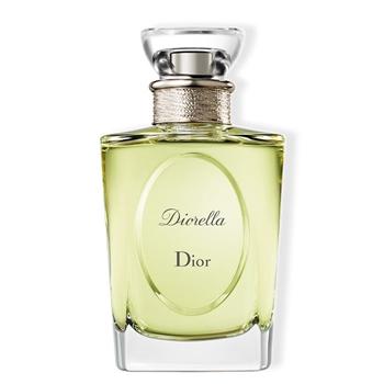 DIORELLA de Dior