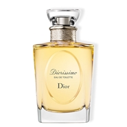 DIORISSIMO de Dior